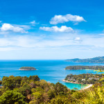 Your Luxury Lifestyle in the Heart of Phuket