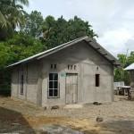 7.089 Unit Rumah Tidak  Layak Huni Di Kabupaten Bireuen Dibedah