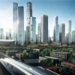 Bandar Malaysia Deal Fell Through The Second Time