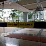 Bukan Hanya Developer, Rumah Subsidi Juga Jadi Penopang Bisnis Bank