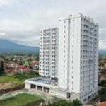 DP 0 Persen Hingga Bebas Biaya Juga Diterapkan Untuk Produk Apartemen