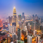 """Fitch Affirms Malaysia's """"BBB+"""" Sovereign Rating With Stable Outlook"""