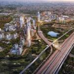 Hunian MBR Bisa Dibangun Di Tengah Kota, Seperti Ini Konsepnya