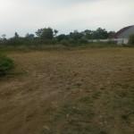 Ini Fungsi Bank Tanah Untuk Perumahan Dan Pemukiman