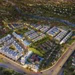 Kinerja Penjualan Rumah Tapak Baik, Pengembang Terus Buka Klaster Baru