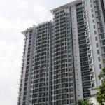 Malaysia's Property Overhang Situation To Remain Stable