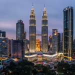 Property Industry To Bounce Back First With Political Stability