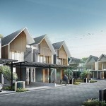 Ada Tawaran Suku Bunga 4,75 Persen Dan Berbagai Kemudahan Lain Di Rumah.com & REI Property Expo