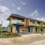 Aplikasi Ini Mencantumkan Listing Rumah Subsidi Hingga Komersial