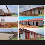 Aplikasi Pemantauan Konstruksi Rumah Subsidi Segera Diterapkan