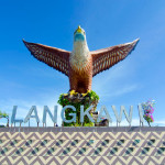 BDBMBI To Build Integrated Commercial Development In Langkawi