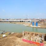 Dana Triliunan Untuk Infrastruktur Pemukiman, Apa Saja Yang Dibangun?
