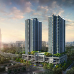 Glomac Plans RM282 Million New Launches In FY2022