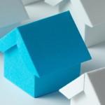 Mayoritas Pencari Rumah Secara Online Didominasi Usia Di Bawah 40 Tahun
