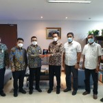 Integrasi Program Perumahan Pusat-Daerah Perlu Terus Didorong