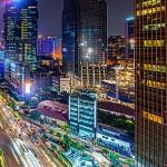 Jakarta Permudah Proses Perizinan Sektor Properti, Bisa Bikin Harga Lebih Murah