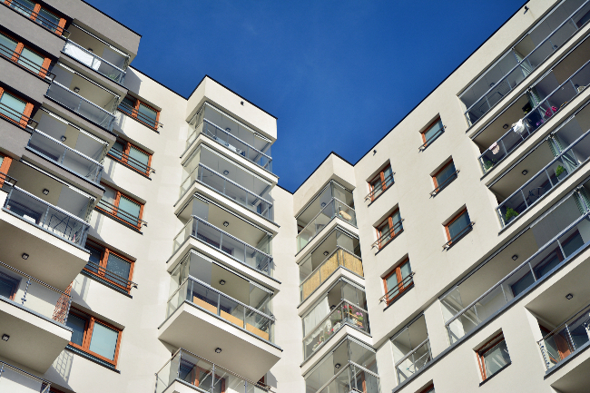 KPKT: 27,468 New Homes Worth RM18.4 Billion Unsold In Q1 2021
