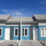 KPR Subsidi FLPP Diakses Oleh Lebih 70 Persen Kalangan Milenial