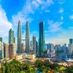 Malaysia Sees RM107 Billion Investments In H1 2021
