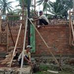 Penataan Kawasan Kumuh Di Daerah Bisa Disinkronkan Dengan Program Pemerintah Pusat