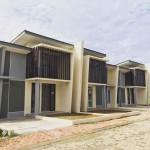 Pengembang Ini Siapkan 100 Unit Rumah Siap Huni Untuk Manfaatkan Insentif PPN