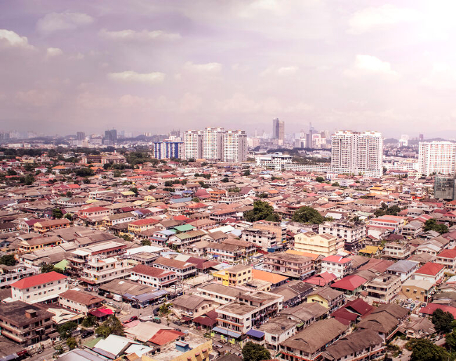 Property Market Recovery To Be Supported By Govt Initiatives And COVID-19 Vaccination Programme
