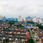 WFH Arrangement, Drop In Property Prices Driving Migration To Semi-Urban Areas