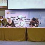 KPR Subsidi FLPP Dialihkan Ke Tapera, Validasi Debitur Hampir Capai 97 Persen
