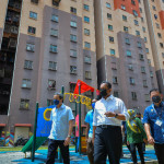 Public Housing Must Not Only Be Affordable, But Also Liveable
