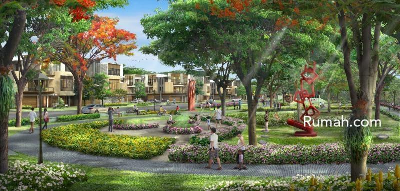 puri botanical garden