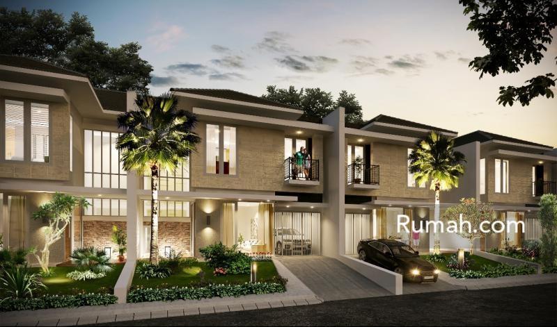puri botanical residence