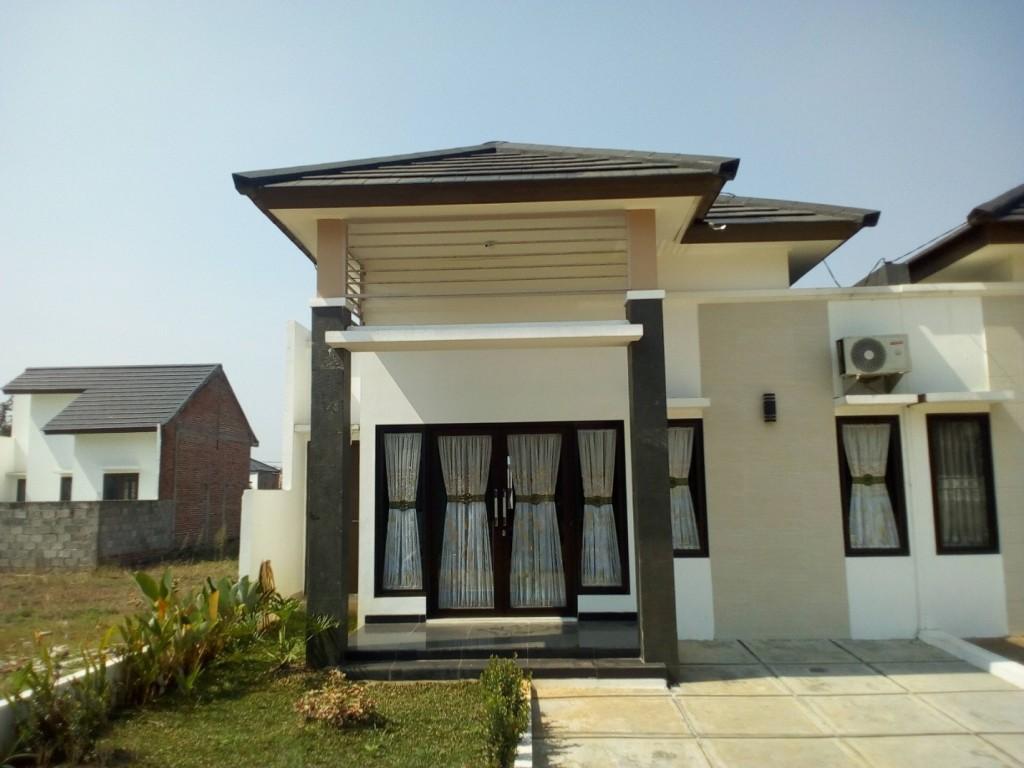 Sawangan Green Park Depok Rumah Com