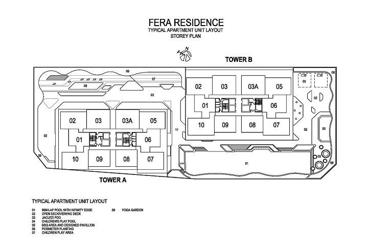 Fera Residence The Quartz Wangsa Maju Review Propertyguru Malaysia