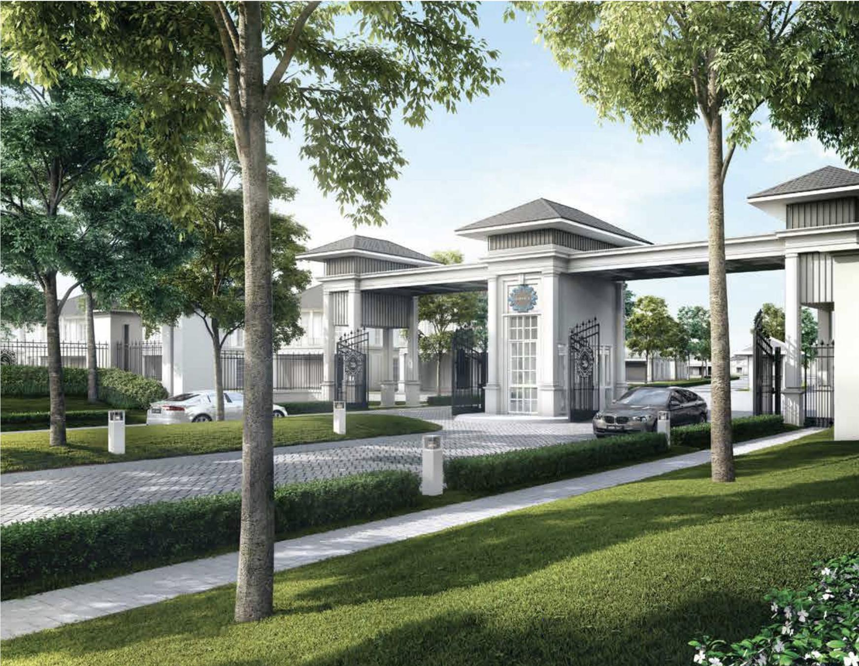 Eco Majestic Semenyih Review Propertyguru Malaysia