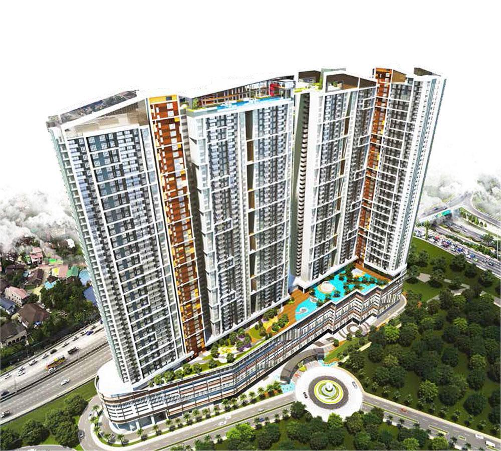 99 Residence Kl North Review Propertyguru Malaysia