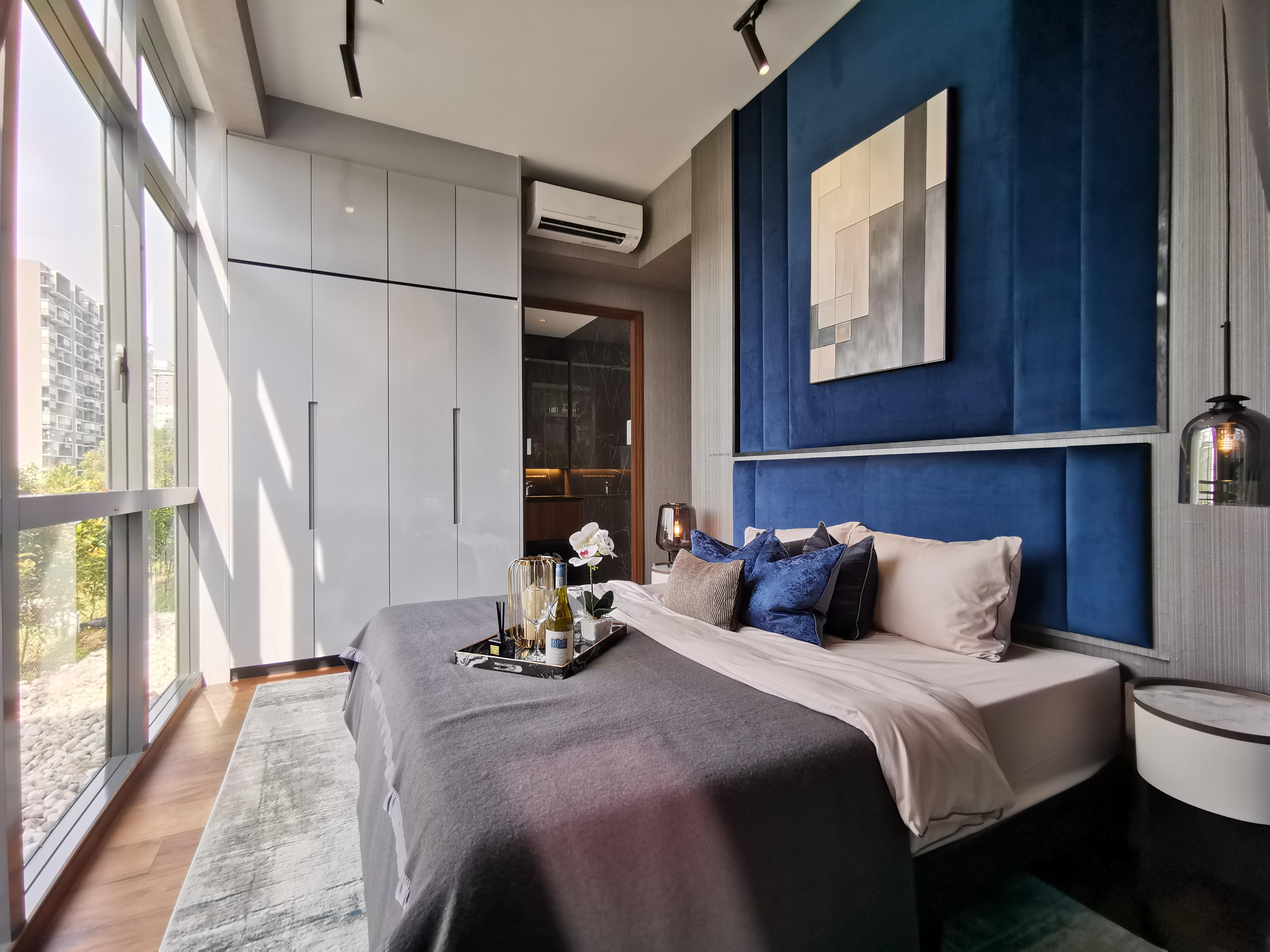 Phoenix Residences Project Review Propertyguru Singapore