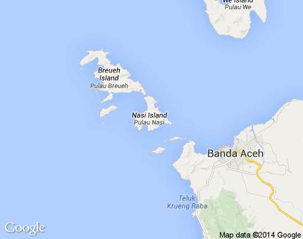 Aceh Besar
