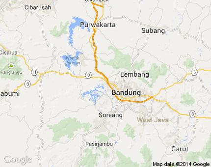 Bandung Barat