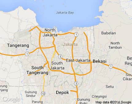 Jakarta Timur