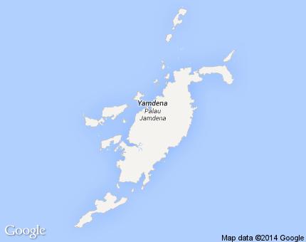 Maluku Tenggara Barat