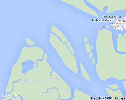 เกาะยาว