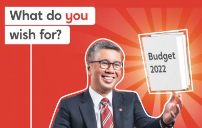 budget-wishlist2022-main