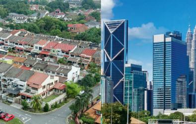 tnb tariff, tnb tariff commercial, residential property, commercial title, residential title