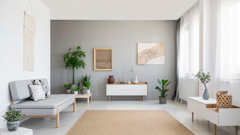 除了大马IKEA,买家具还可以去这6间时尚家私店!