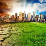 climate change, real estate, climate change in malaysia, real estate malaysia, malaysia real estate, climate change malaysia, malaysia climate change