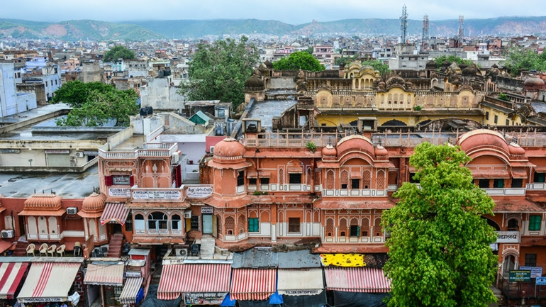 Buying properties in India: what you need to know