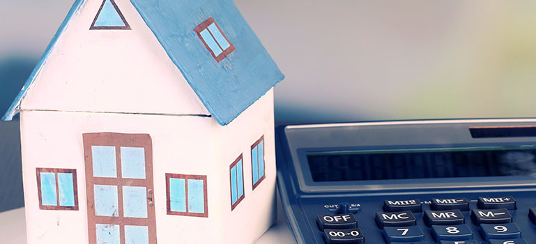 Fixed vs Floating Rate Home Loans: How to Pick the Right One