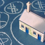 Buy_Property_Guide_395x250