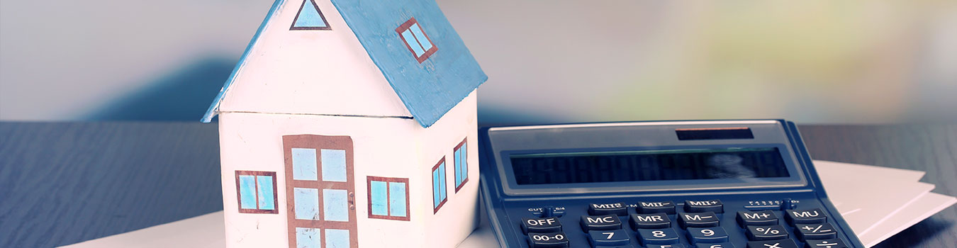 Home Mortgage Guide_big