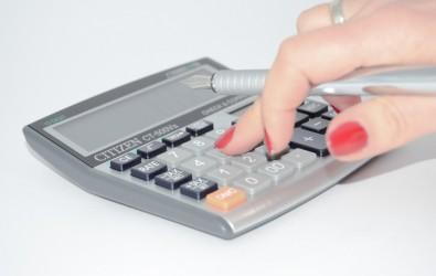 calculator-428294 (Custom)